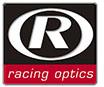 racingoptics
